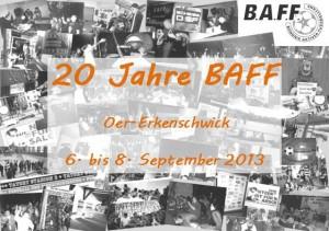 20 Jahre BAFF_Einladung1