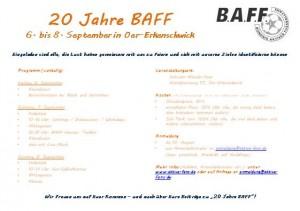 20 Jahre BAFF_Einladung2