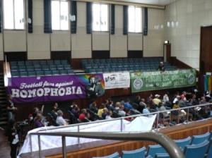 Konferenz
