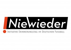 Nie_wieder_logo