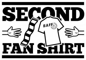 SFS_RGB_logo_RZ